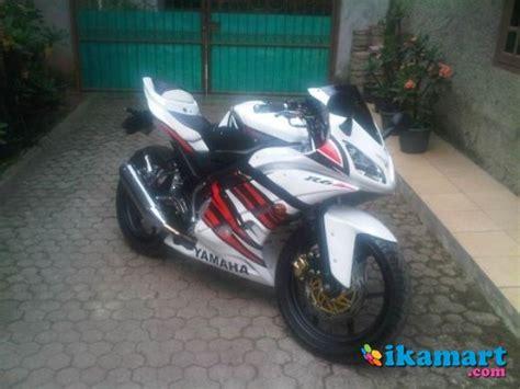 Per Kopling Tdr R Rr Perkopling Racing Kawasaki jual yamaha vixion modif r6 like motor bekas yamaha vixion