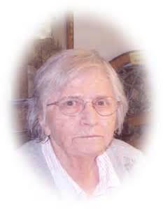 obituary for betty j swanson lievens