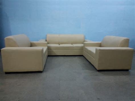 cream couch set 7 seater cream sofa set used furniture for sale