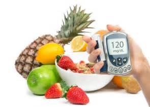 O que 233 diabetes tipo 2 como tratar nutriela