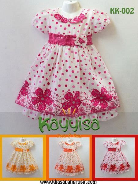 Dress Anak Perempuan Kotak Grosir pin by on clothes