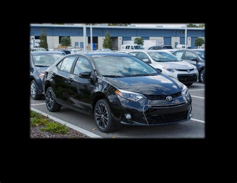 toyota car payment number find cheap toyota and used cars at our payment