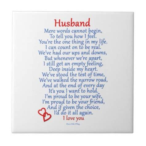 happy valentines day to my poems poems for husband from husband gifts from