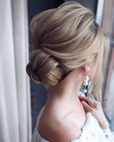 10 updos for medium length hair prom homecoming hairstyle ideas 2019