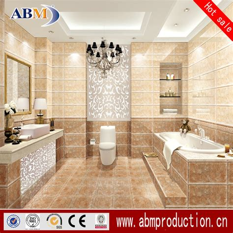 bathroom tile designs in sri lanka bathroom tile designs in sri lanka spurinteractive com