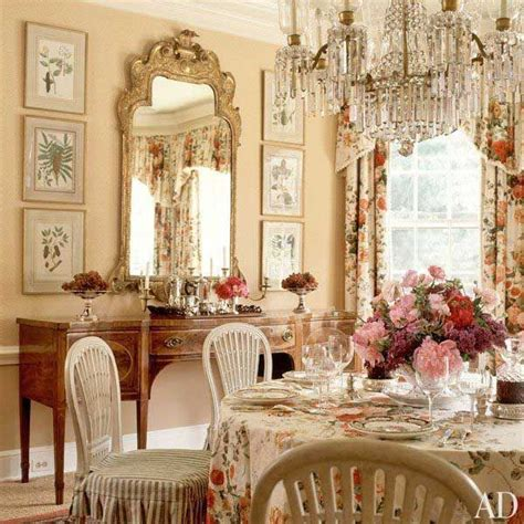 Antique Dining Rooms by 268 Best Images About Antique Dining Room Furniture On