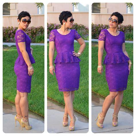 pattern peplum dress diy lace peplum dress pattern fabric giveaway