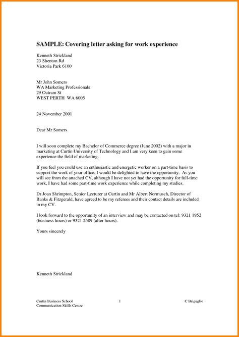 letter format asking for transfer new sample church membership