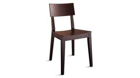 sedie cucina scavolini sedie scavolini sito ufficiale italia
