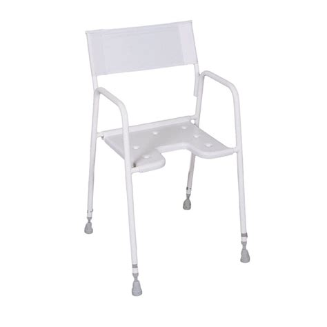 height adjustable shower chair adjustable height shower chair back low prices
