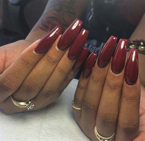 8 Sexiest Nail by Stonexoxstone Ig Nails
