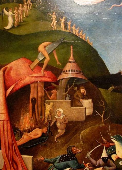 libro hieronymus bosch 1450 1516 between the world s catalog of ideas
