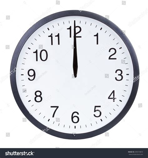 printable clock with hours and minutes blank clock face with hour minute and second hands