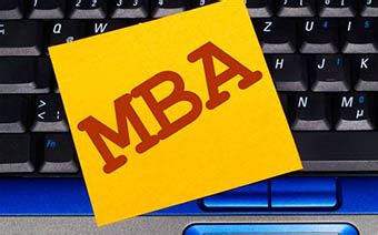 Executive Mba Without Undergraduate Degree In India by New Study Shatters Claims Of Intellectual