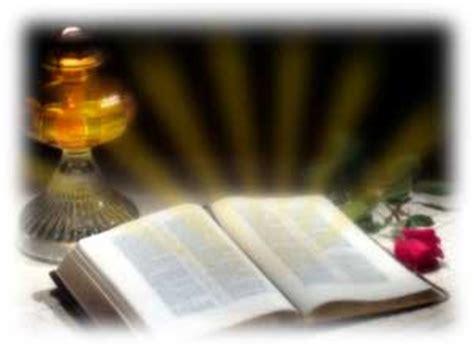 Buku Yesus Menolong Seorang Buta 15