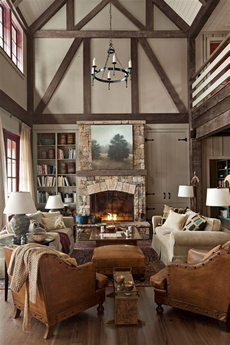 how to create a cozy living room amazing of how to make your living room cozy 1 10071
