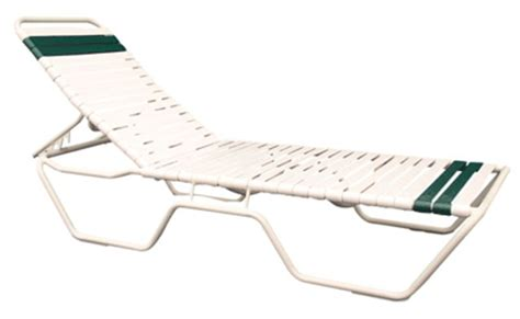 where can i buy a chaise lounge where can i buy vinyl slat chaise lounge chairs see pic