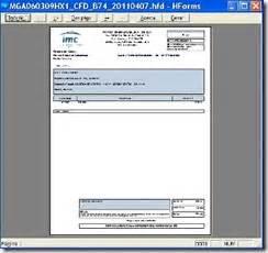 auto zone facturas pdf y xml visor para xml factura electr 243 nica el conta punto com