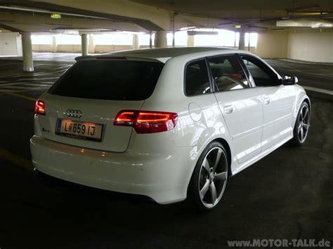 Audi Rs3 Motor Talk by P1020043 Audi Rs3 Audi A3 8p 8pa 204041513