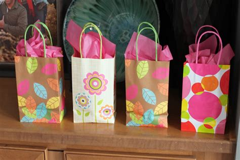 Door Prizes For Baby Shower She Is Going To Pop Baby Shower And Favors Teal And Lime By Jackie Hernandez