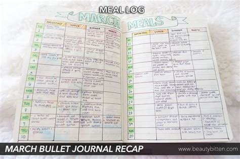 wellness chart and five day log best 25 food log ideas on food journal food