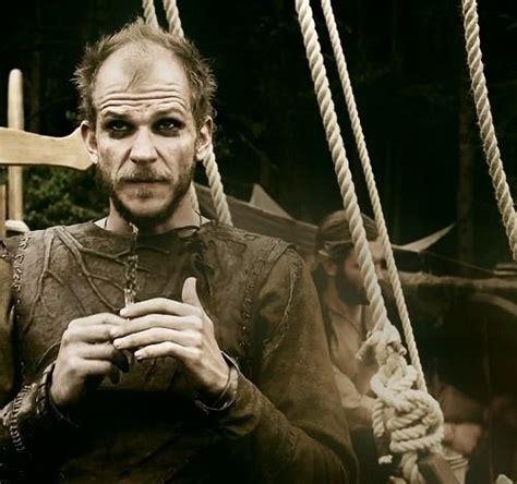 how did lagertha die in history 36 best vikings images on pinterest vikings the