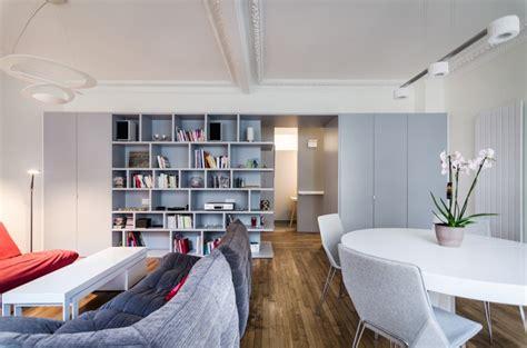 r b appartement 28 images appartement en vente