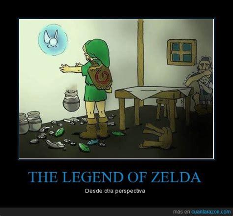 imagenes chistosas de zelda 161 cu 225 nta raz 243 n the legend of zelda