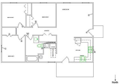 floor plans for habitat for humanity homes free home plans habitat for humanity and houseplans