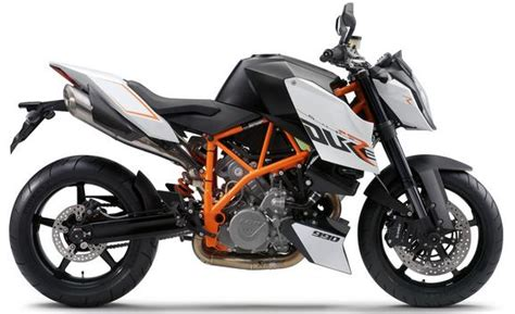 Ktm Auto Max About by Ktm 990 Duke R Price Specs Review Pics Mileage
