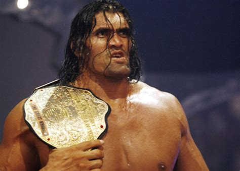 how to keep resume to one page the great khali loses cool ahead of his show at haldwani