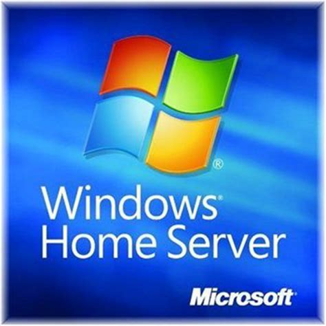 windows home server 2011 key buy windows home server 2011