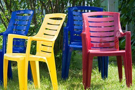 Best Spray Paint For Plastic Chairs - 1000 ideas about painting plastic chairs on