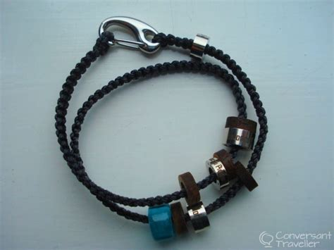 camino review el camino bracelet review and giveaway conversant