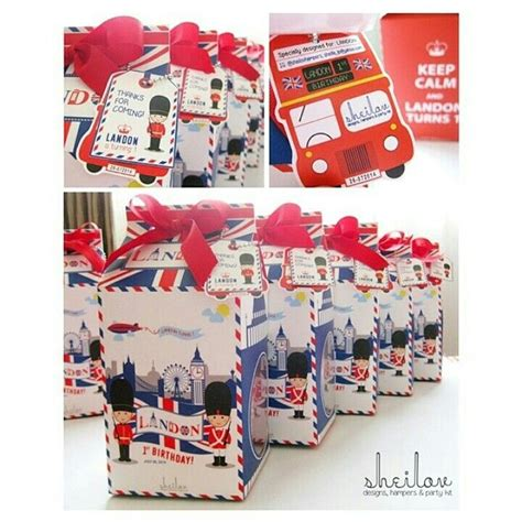 london themed party 1000 ideas about london theme parties on pinterest