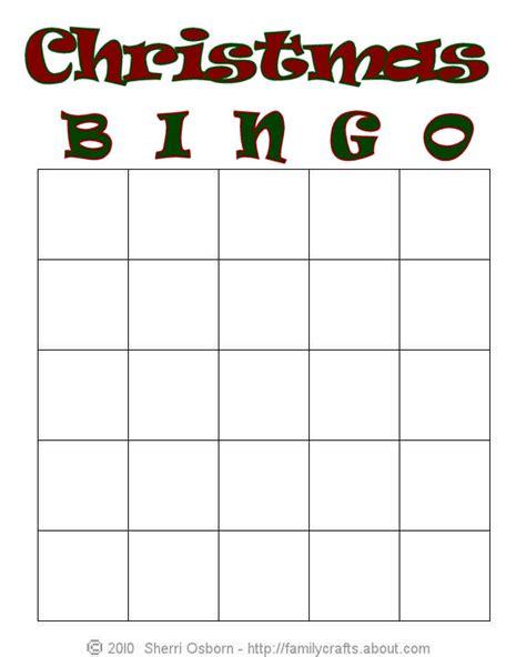 printable christmas bingo cards for adults christmas bingo printables happy holidays fall printable