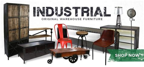 Upholstery Fabric Stores Chicago by Handmade Rustic Furniture In Chicago