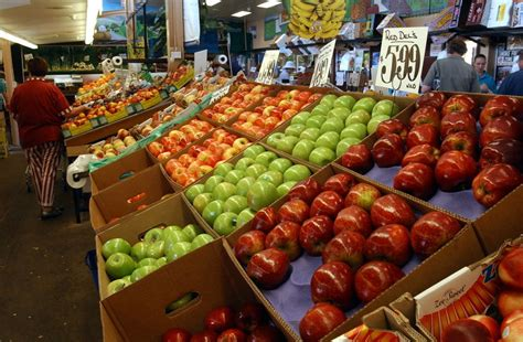 buy food what to look for when you buy food shed your weight