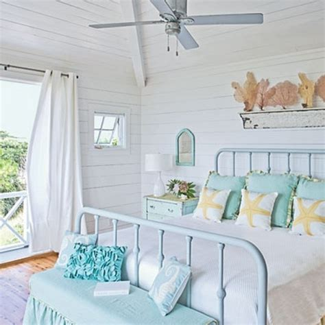 coastal cottage bedroom ideas beautiful beach homes ideas and exles