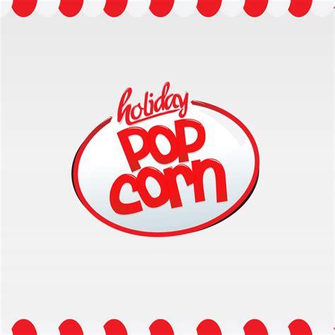 popcorn logo logo design contests 187 holiday popcorn 187 design no 14 by