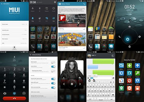 miui theme reverting back to default 10 best miui themes
