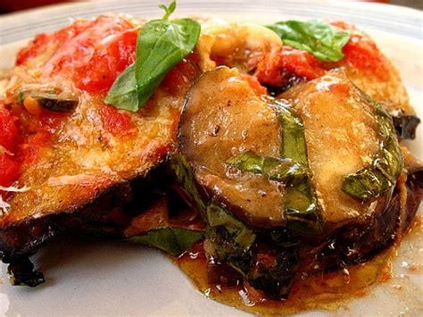 calabrian cuisine calabrian food basilicata food