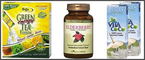 e supplements coupon code vitamins coupons