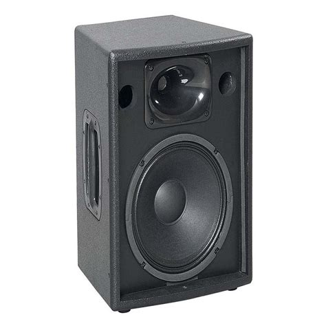 Speaker Aktif Pro Cravity 15 Harga Per Buah jual proel ex 10a murah primanada