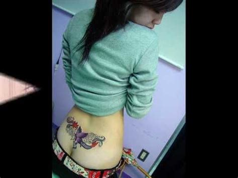 tato ukiran keren the world s best tattoo designs science is the key to
