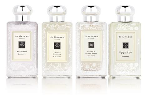 best jo malone perfume jo malone perfume for your wedding day the sloaney