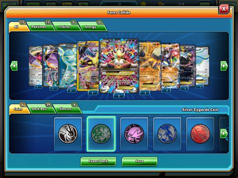 trading card apk trading card apk for android aptoide