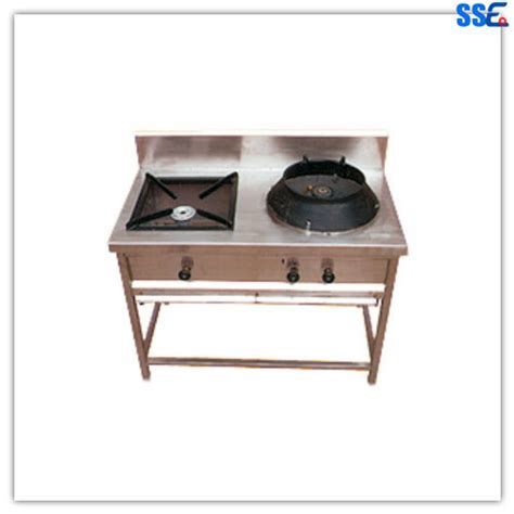 bench top stoves bench top stoves 28 images 34 inch 5 burner industrial