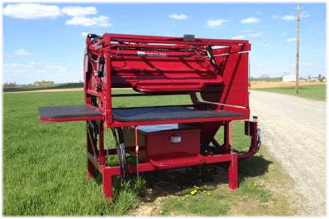 comfort hoof care chute for sale tuffy tilt tables hoof trimming chutes