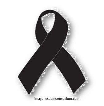 imagenes de luto para la portada de facebook im 225 genes de mo 241 os de luto para facebook lazos de luto